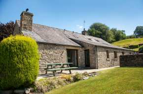 Holiday Cottage 4 you